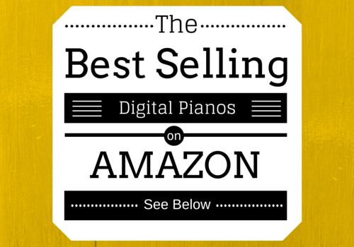 Best-Seller-Image