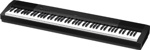 Casio 120 piano