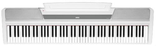 Korg SP170 piano
