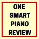 ONE Smart Piano review