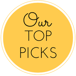 our-top-picks-1