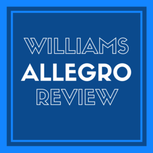 Williams Allegro