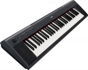 Yamaha NP 11