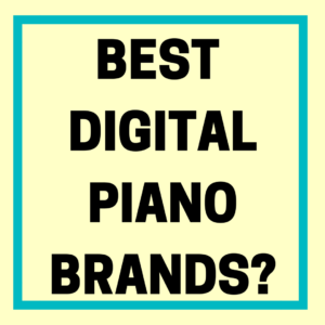 who makes the best digital pianos digital piano review guide. Black Bedroom Furniture Sets. Home Design Ideas