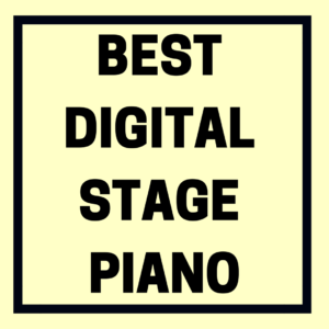 what is the best digital stage piano? | digital piano