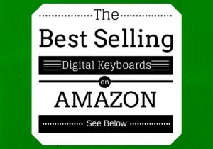 Best-Seller-Keyboard-Image2