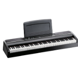 Yamaha p series p 35b piano review digital piano review for Yamaha p series p35b