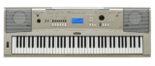 Yamaha 235