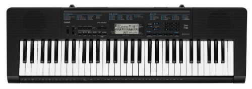 Casio CTK 2300