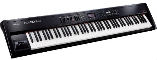 which roland digital piano should i buy digital piano review guide. Black Bedroom Furniture Sets. Home Design Ideas