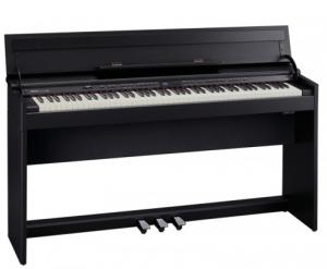 NAMM digital piano 2014