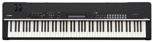 Yamaha CP4 Piano