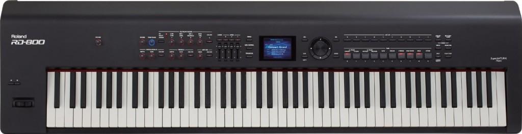 Roland 800