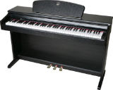 Digital piano review guide digital piano reviews and news for Williams overture 2 vs yamaha