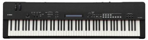 Yamaha CP40 piano