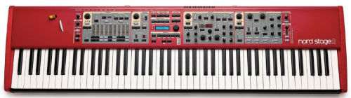 Nord Stage Piano HA88
