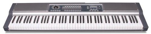 Studiologic VMK-188