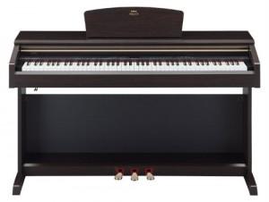 Yamaha 181