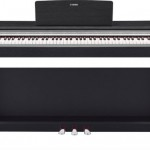 What Is Best Yamaha Upright Digital Piano?