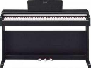 yamaha piano models guide