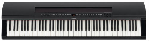 are yamaha or roland digital pianos better digital