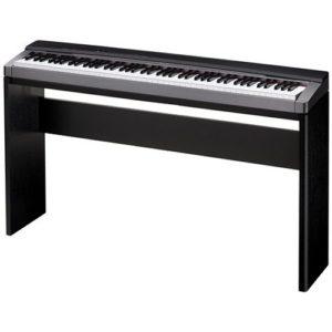 The Casio PX-150 piano