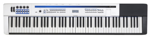 The Casio PX5S