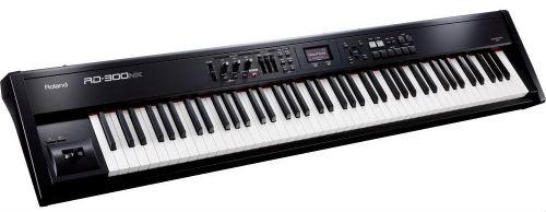Roland RD 300 NX