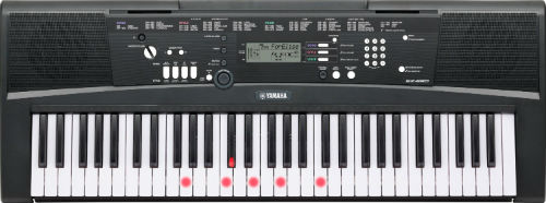 What Are The Best Electronic Keyboards For Beginners