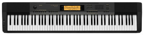 casio cdp 230 review digital piano review guide. Black Bedroom Furniture Sets. Home Design Ideas