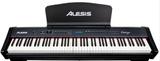 Alesis-Cadenza-piano