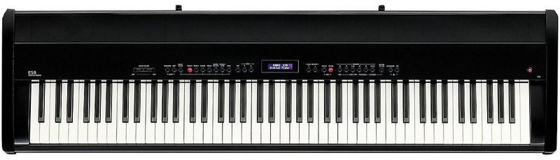 What is the Best Kawai Digital Piano With Weighted Keys