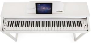 ONE SMART Piano 3