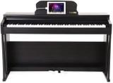 ONE SMART Piano