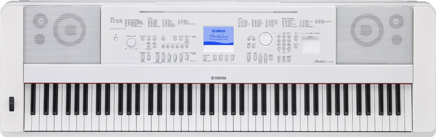 ranking the best cheap digital pianos with weighted keys digital piano review guide. Black Bedroom Furniture Sets. Home Design Ideas