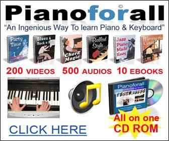 pianoforall-books-336x280