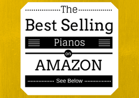 best-selling-pianos