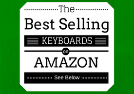 best-selling-keyboards