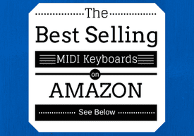 best-selling-midi-keyboards