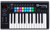 novation-launchkey-25
