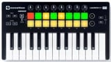 novation-launchkey-mini-mkii