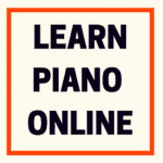 How to Learn Piano Online and Have Fun