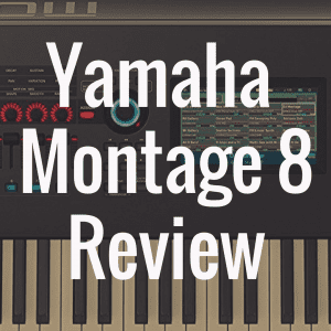 yamaha cp40 review digital piano review guide. Black Bedroom Furniture Sets. Home Design Ideas