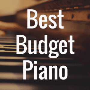 What's the Best Digital Piano for the Money?