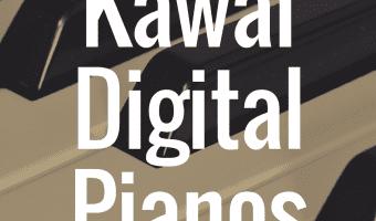 What's the Best Kawai Digital Piano?