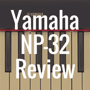 Kawai MP11SE review | Digital Piano Review Guide