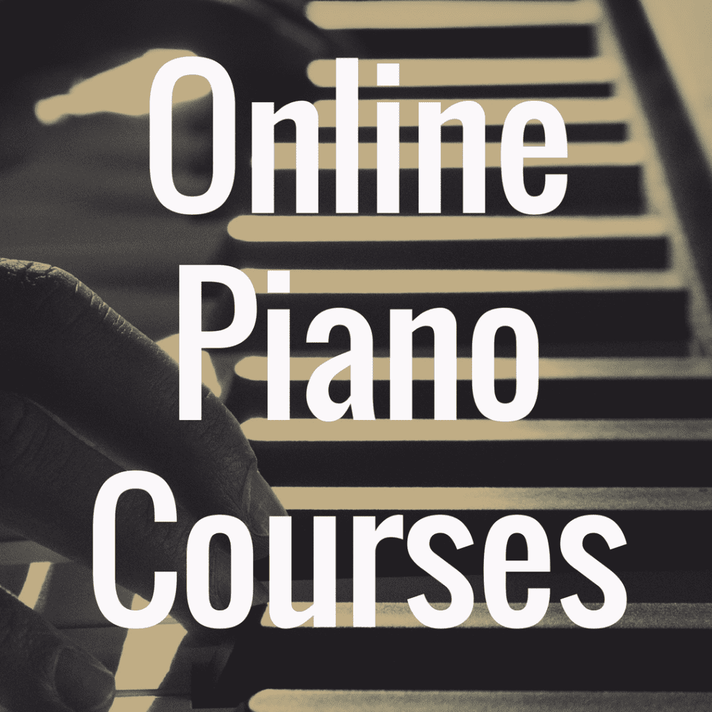 Ranking the best online piano courses digital piano review guide there hexwebz Choice Image