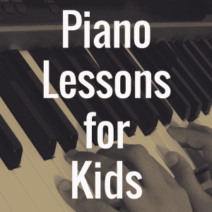 5 Piano Lessons for Kids That Are Fun and Effective