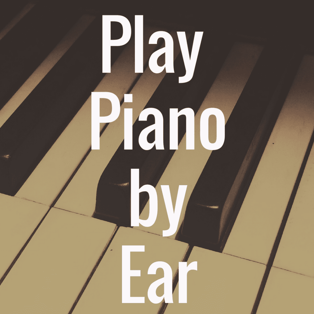 How to Play Piano by Ear | Digital Piano Review Guide