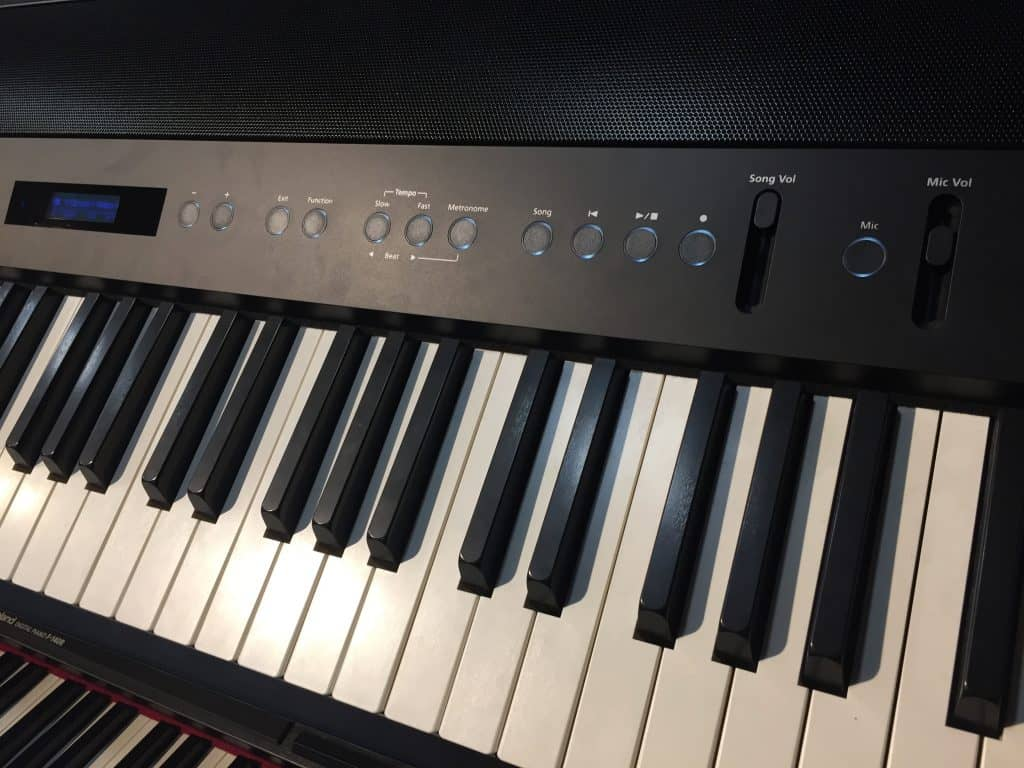 kawai es8 vs roland fp90 which is better digital piano review guide. Black Bedroom Furniture Sets. Home Design Ideas